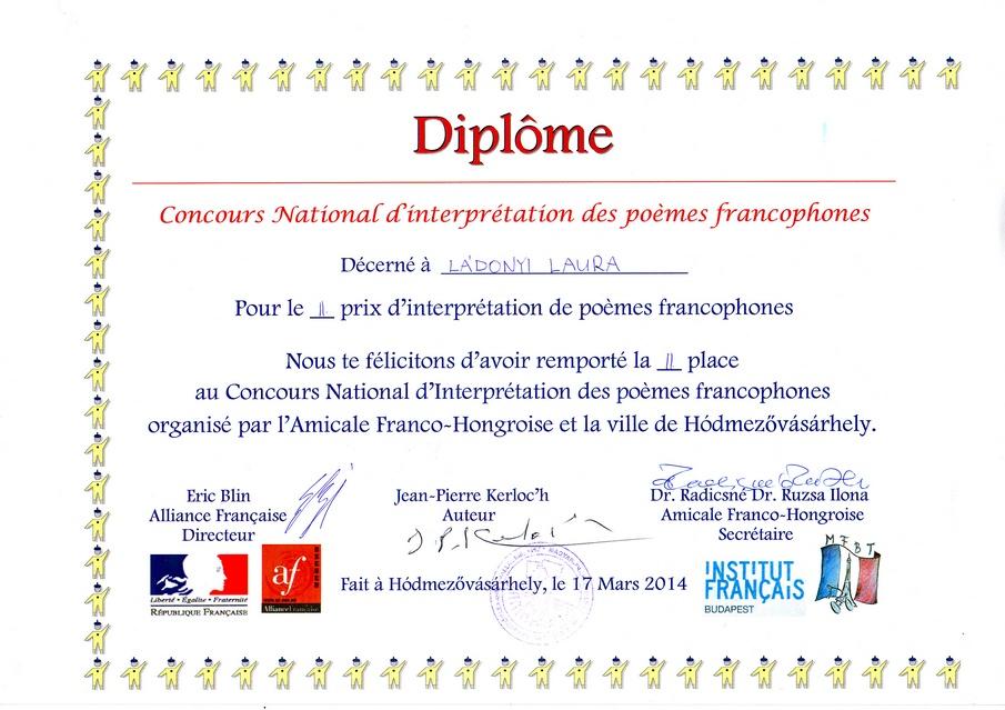 Ládonyi Laura francia nyelvű szavaló00 másolata