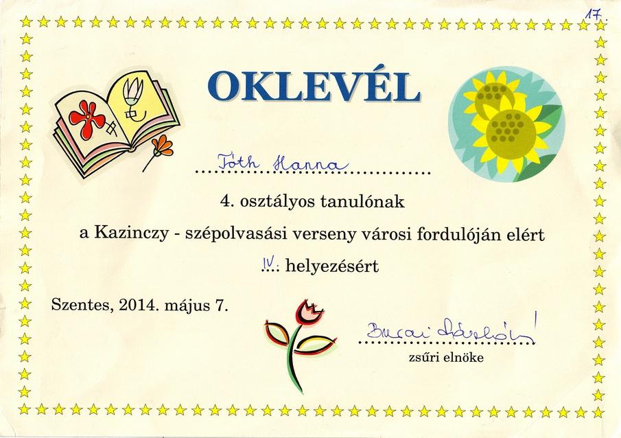 Tóth Hanna városi Kazinczy 4. másolata
