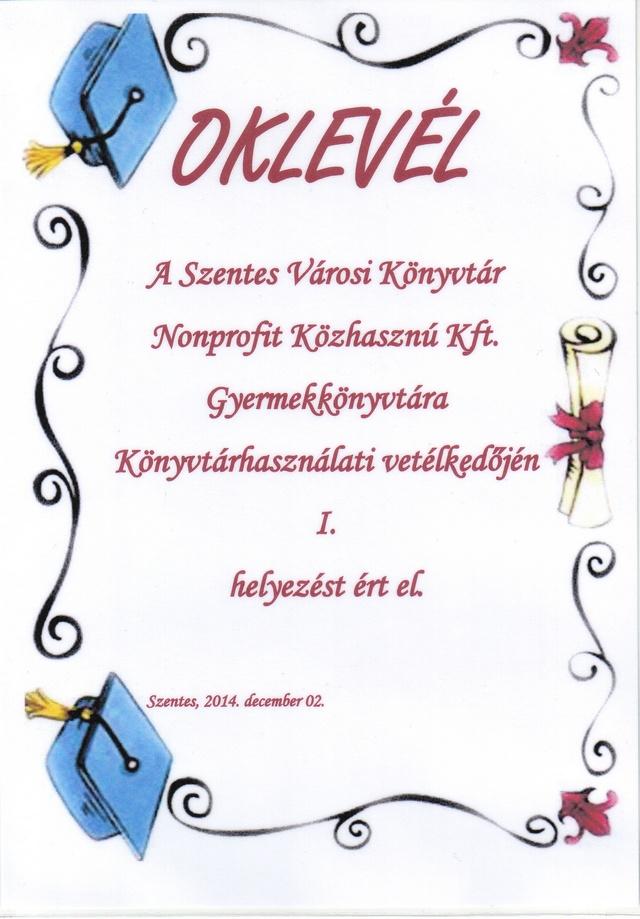 könyvtárhasználati, Török Hanna M-Kovalcsik Nóra01