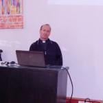 Ferenc pápa latin-amerikai egyháza
