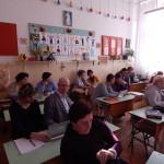 Táblagép használata a tanítási órákon