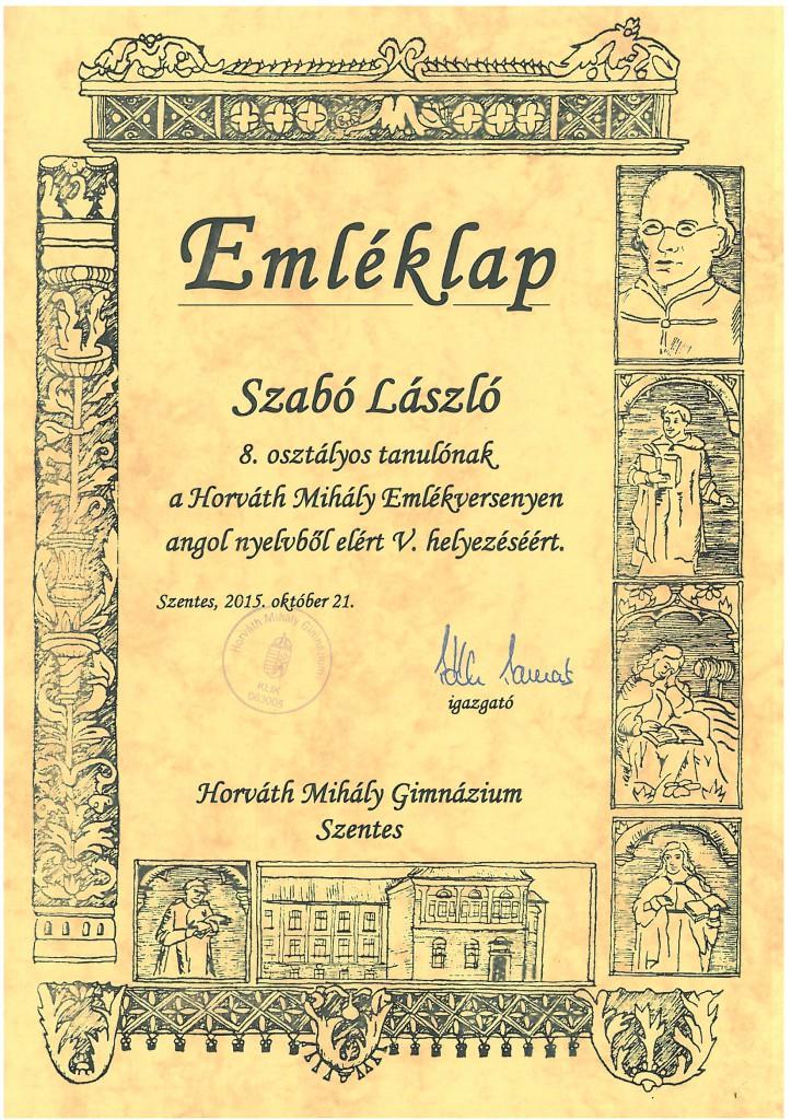 Szabó László (3)